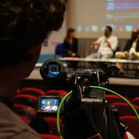 Captation audiovisuelle méditerranée