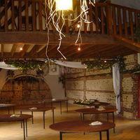 D'autres photos sur http://grange.auxloups.free.fr