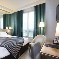 Quality Hôtel Acanthe