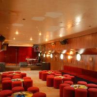 Peniche Blues Café