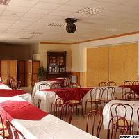 Salle 2 5