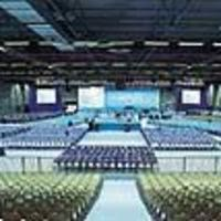 Brest Bretagne Congrès