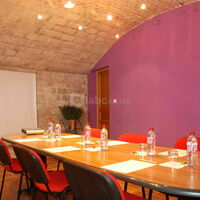 Salle cahors