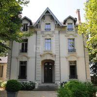 La villa margot - romans-sur-isère
