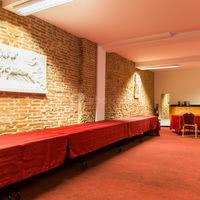 Hôtel le Clocher de Rodez