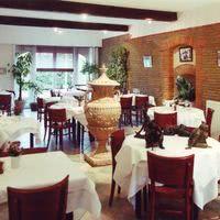 Salle repas individuels
