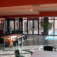 Hôtel du Théâtre*** - Restaurant du Pont Saint Marcel