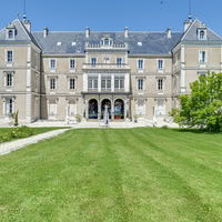 Château de Clairvans