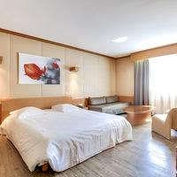 Chambre x 210