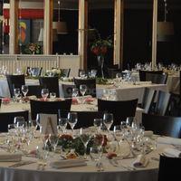 Accueil de groupes & banquets