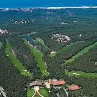 Un environnement calme et naturel à 3km de l'océan