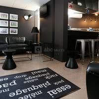 Salon FCG