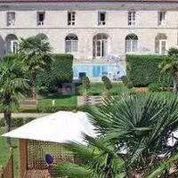 Hôtel la Corderie Royale