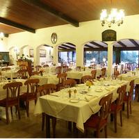 Hôtel Bastia Chez Walter