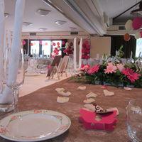 Résidence Club Hôtel les Alberes