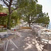 Le Meridien Beach Plaza Monte-Carlo