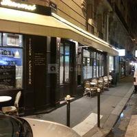 Café Lourmel