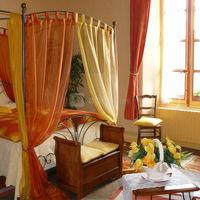 Chambres d'hôtes beau soleil