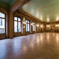 Salle Erard