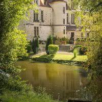 Château XIX