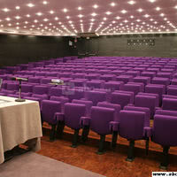 Eurosites république auditorium