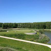 Golf de Dunkerque Grand Littoral