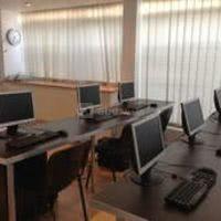 Salle formation informatique 1