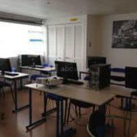 Salle formation informatique 2