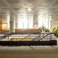 Centre de Congrès World Trade Center Grenoble