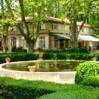 Le Moulin de Vernegues