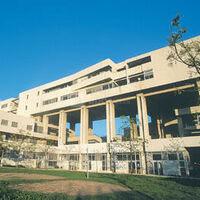 Maison du Developpement Industriel