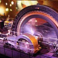 Musée électropolis