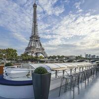 Le Paris Seine