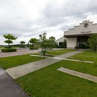 Château Valmy Vall Maria