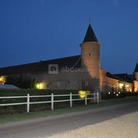 Location de salle  Somme Oise Piacardie Granges du bel air