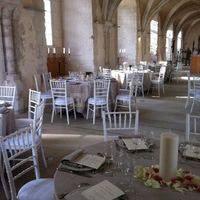 L'Abbaye du Valasse