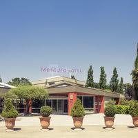 Mercure Orange Centre