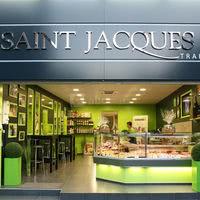 Les Salons Saint Jacques
