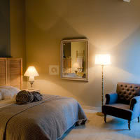 Chambre 'Rolle'