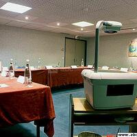 Salle francoeur 5