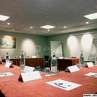 Salle francoeur 4