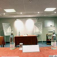 Salle francoeur 3