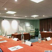 Salle francoeur 1