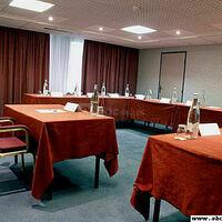 Salle francoeur 6