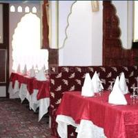 L'Orientalis Reception