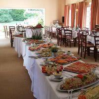 Restaurant du Golf de Domont