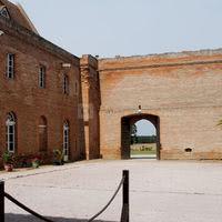 Château de Palays