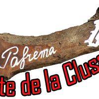 Le Pafrema