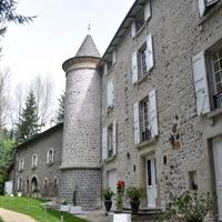 Domaine du Breuil de Doue