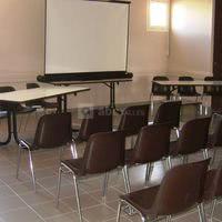 SALLE DES ORMES réunion